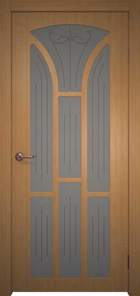 Ремонт межкомнатных дверей в самаре