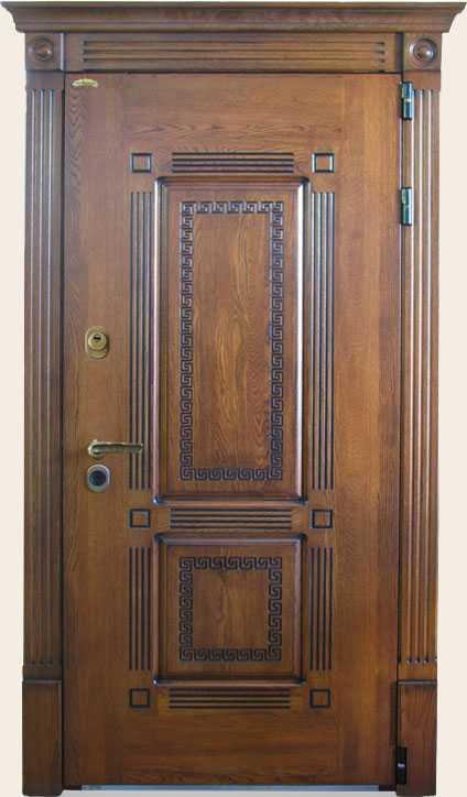 входные двери стальные и массив производство купить балашиха