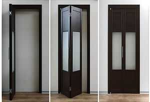 porte intrieure coulissante leroy merlin porte. Black Bedroom Furniture Sets. Home Design Ideas